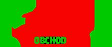 obchod-logo